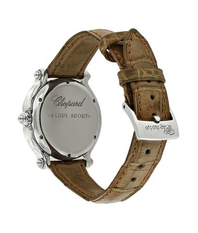 Часы Chopard Happy Sport