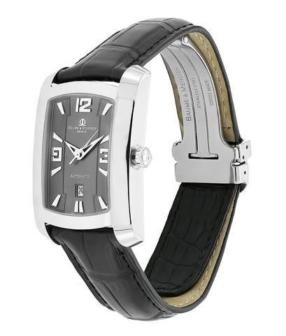 "Часы Baume & Mercier ""Hampton"""