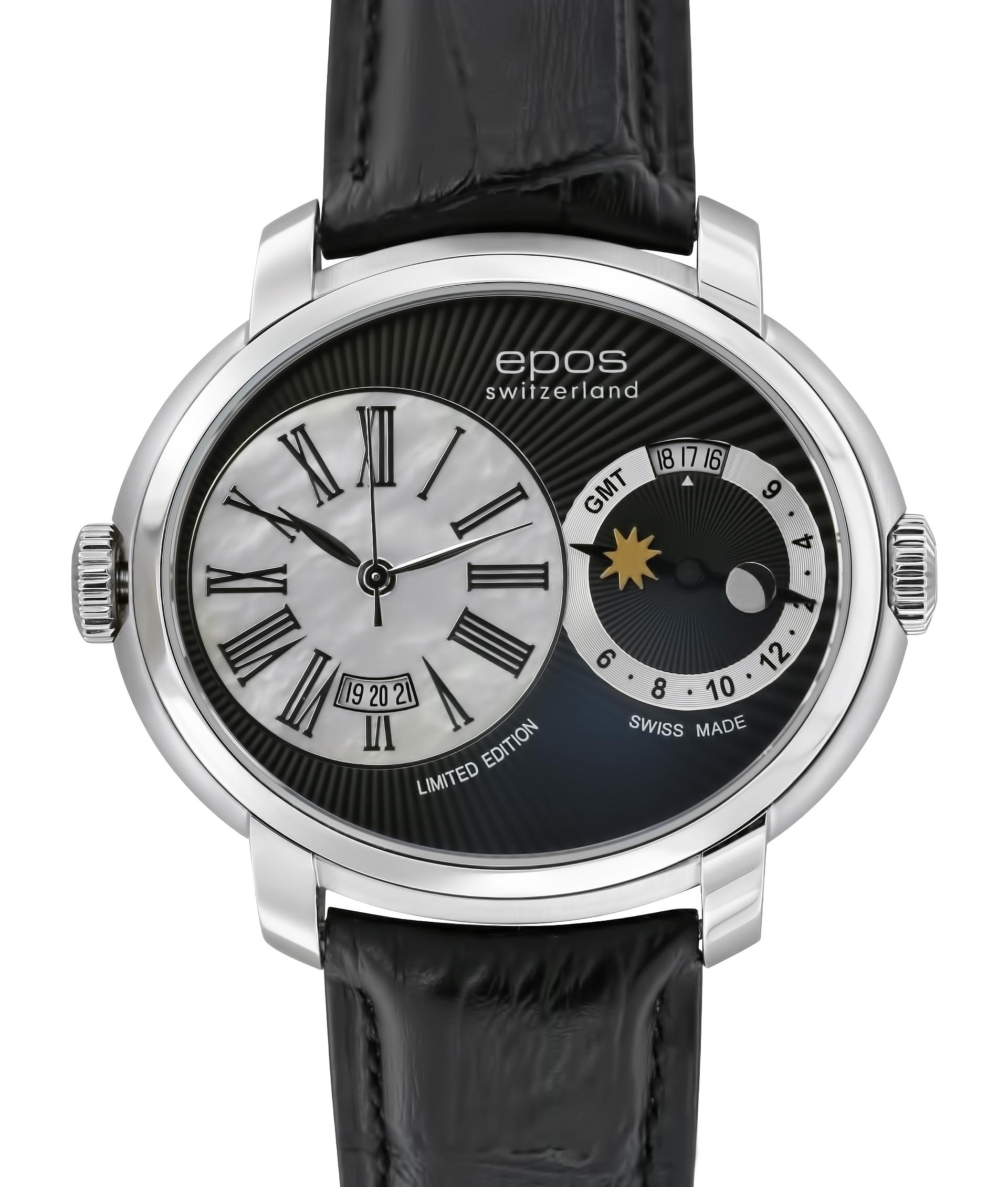 Epos ломбарде часы в часы каминные продать антикварные