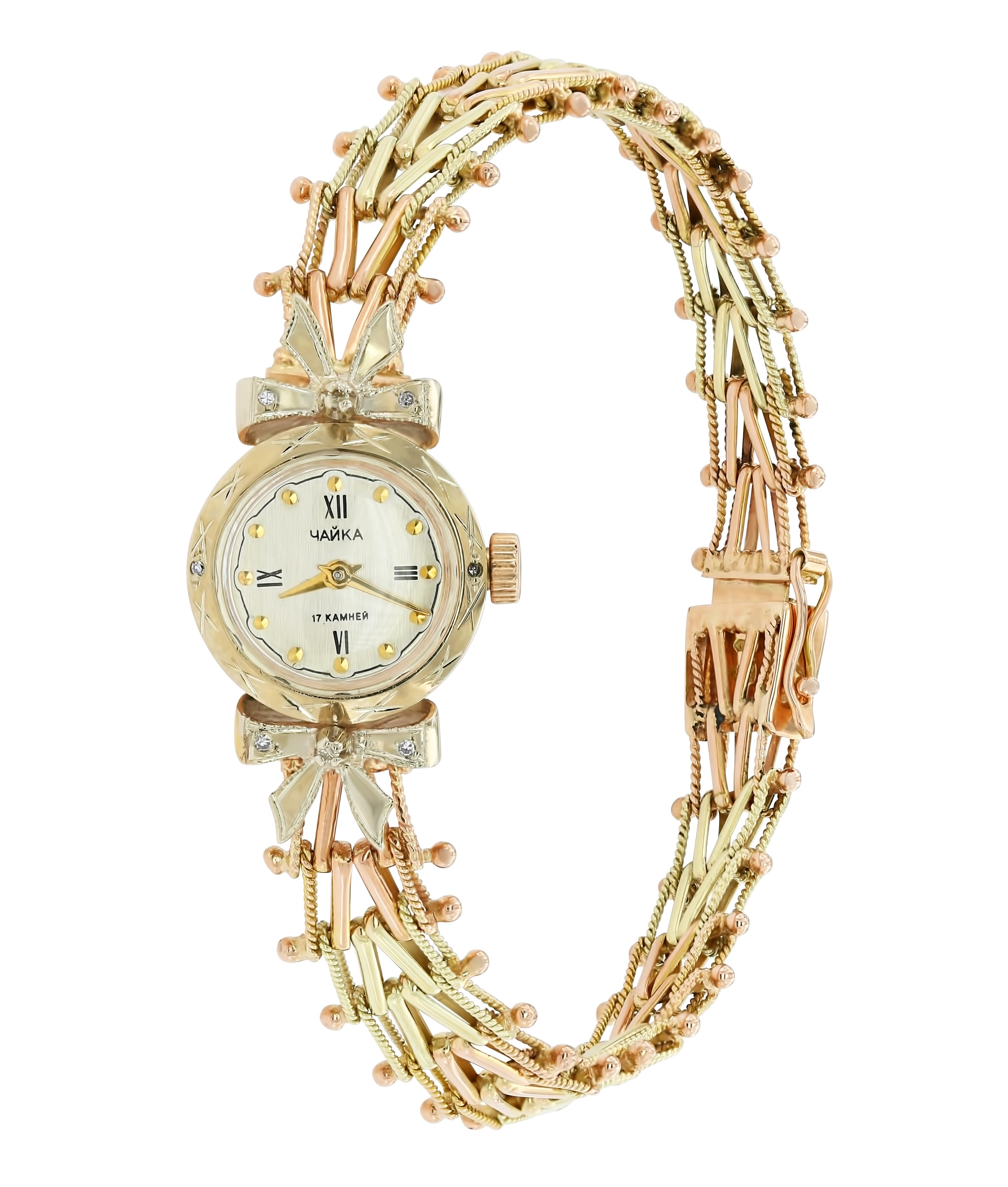 Воронеже золотые часы как продать в можно часы где продать