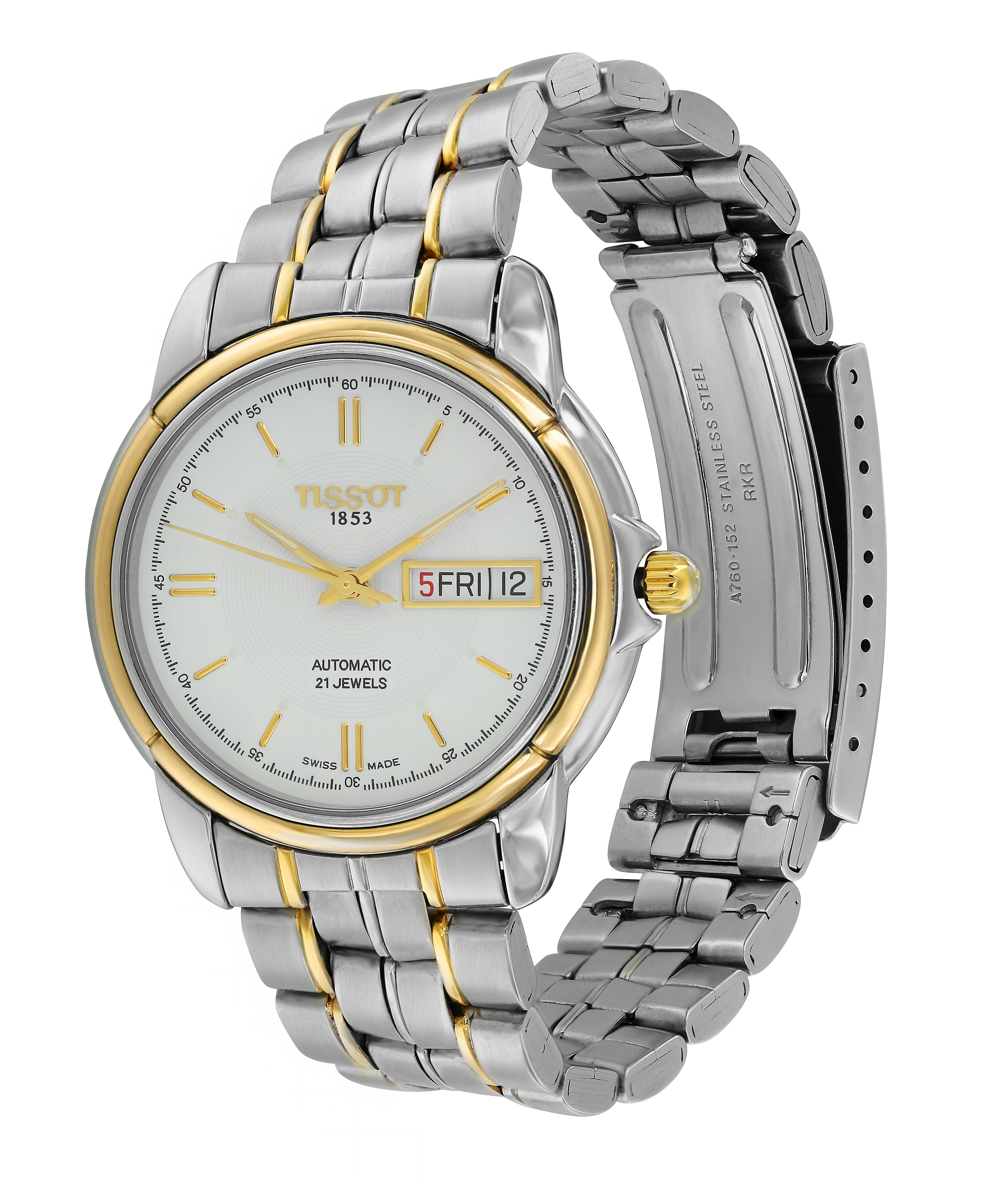 Часы тиссот заложить системного час москва администратора в стоимость