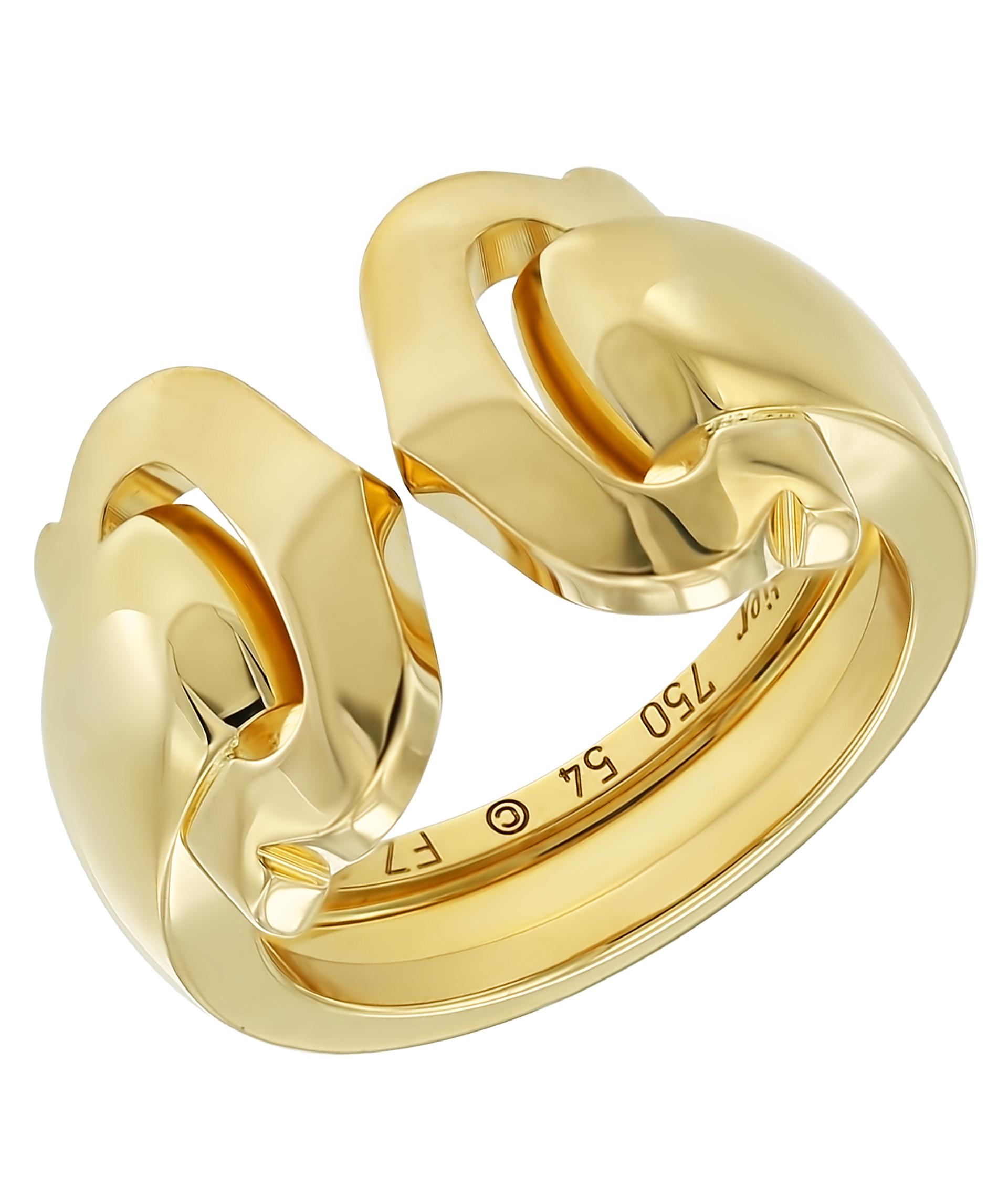 Обручальные кольца эстет купить