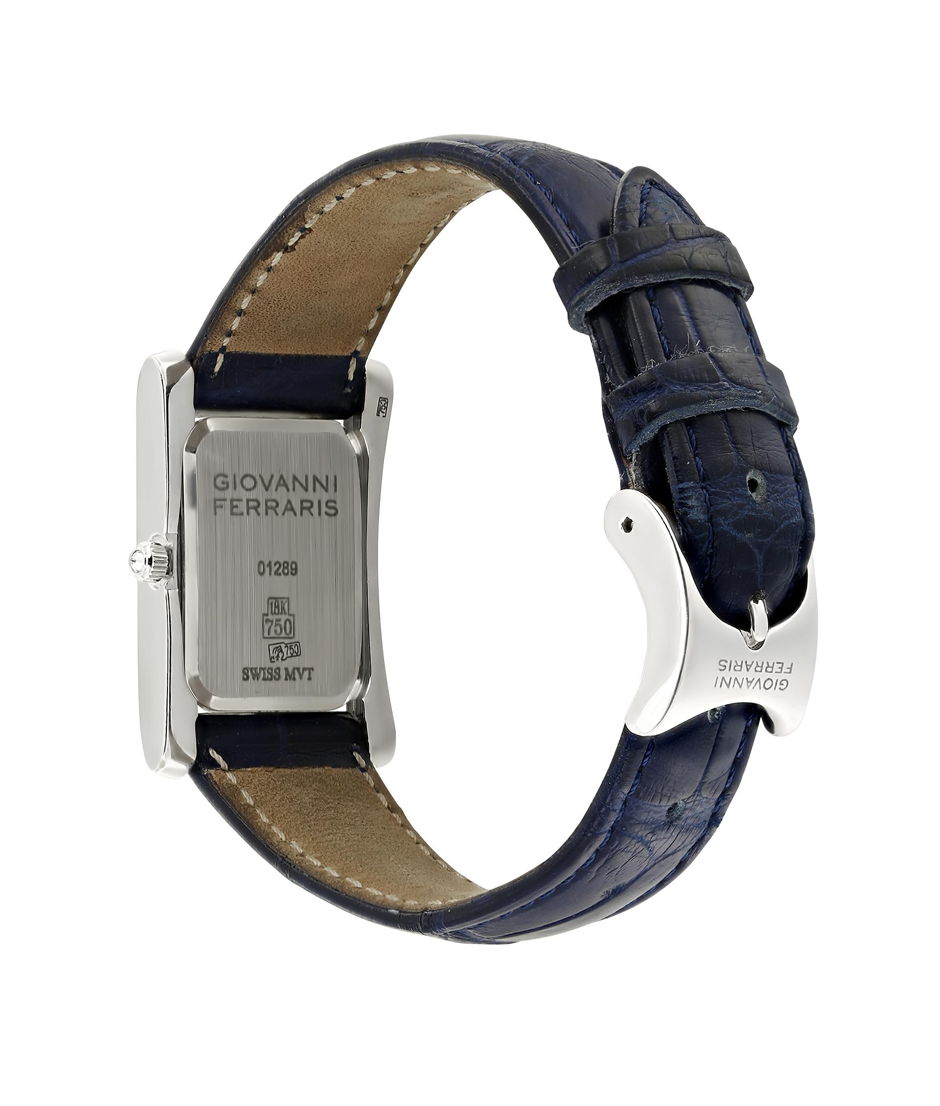 Ferraris продать часы giovanni коллекционные на продать часы дону ростов